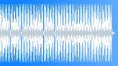 Mississippi Moonshine (WP-CB) Alt1 (Southern Hip Hop, Banjo, Hick Hop, Fun) Stock Music