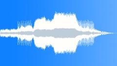 On The Run (ver3) Stock Music