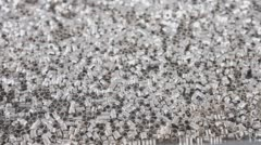 Industrial background Stock Footage