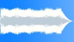Psychopathetic (ver1) - stock music