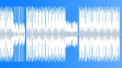Disko Funk - stock music