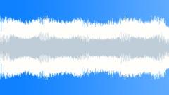 Psychopathetic (ver1) (loop) - stock music