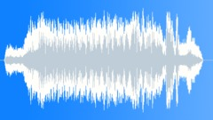 Heartbeat Transformation Stock Music