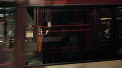 World's End pub in Edinburgh Stock Footage
