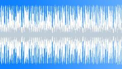 Rhythm Symphony (Loop F) Arkistomusiikki