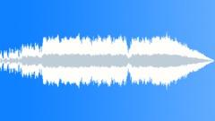 Motivate piano (melodycal motivational music) - stock music