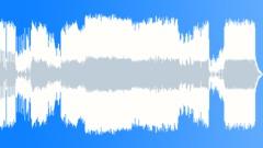 Shambhala Drum&Bass - stock music