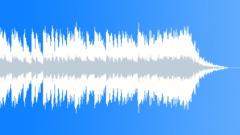B Cole - Epic Warfare (15-secs version) - stock music