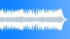 B Cole - Epic Warfare (30-secs version) - stock music
