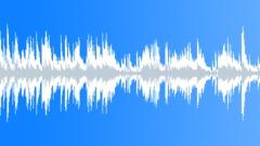 Easy Afternoon (Loop 01) - stock music