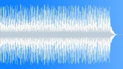 Splash Pad - fun, inspirational, electronic, dance, pop, Party (30 sec) Stock Music