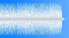Splash Pad - Playful EDM Dance Pop Party (minus lead melody 30 sec background - stock music