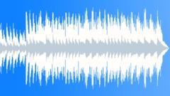 Afraid  (WP) 03 Alt2 ( melancholy, jazzy, reflective, emotion ) Stock Music