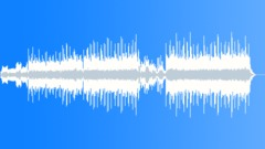 Cryptogram Stock Music