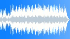 Afraid  (WP) 02 Alt1 ( reflective, moody, jazzy, thoughtful ) Stock Music