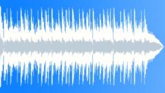 Eternally (WP) 08 Alt2 60 ( business, reflective, working, ideas )  Stock Music