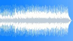 Coming For You (WP) 03 Alt2 ( thoughtful, jazzy, slow, reflective ) Arkistomusiikki