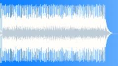 Eyes (WP) 02 Alt1 ( urban, calm, jazzy, business ) Stock Music