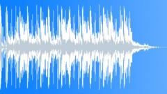 Nobody's Fool (WP) 12 Alt2 30 ( mystery, romance, tension, slow, rhythmic ) Stock Music