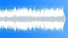 Show Me (WP) 05 Alt4 ( reflective, rhythmic, positive, casual ) Stock Music