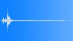 Electric Car Window Down 3 Sound Effect