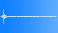 Electric Car Window Down 4 Sound Effect