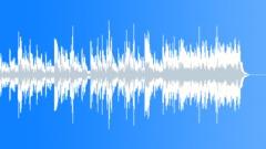 30 sec spot - Ominous 1 - stock music