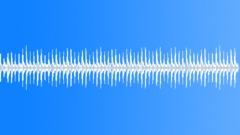 Minimal Tranquil Ambient Meditation (  Atmospheric Healer ) Stock Music