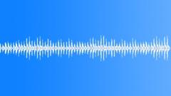 Minimal Tranquil Ambient Meditation (  Atmospheric Healer Binaural Version ) Stock Music