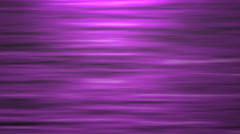 Purple Abstract Fractal Lines Background. Stock Footage