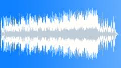 Fantasy Scrolls (120sec) - stock music