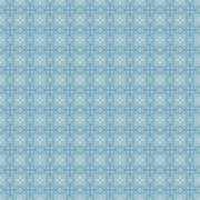 Seamless vintage background. Retro color style patterns. - stock illustration