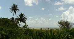 Bahia Honda Key Stock Footage