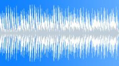 Bachata Domingo (Loop Full 32) Stock Music