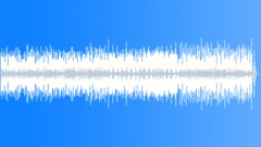 Bachata Domingo (Perc Only) Stock Music