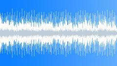 Walking in Sunshine [ Seamless Loop ] Stock Music