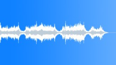 Deep Pulse (1-minute edit) - stock music