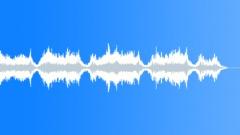 Deep Pulse (1.5-minute edit) - stock music