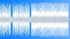 HAPPY ACOUSTIC Short 2 (Acoustic, Background, Folk, Inspirational, Happy) Stock Music