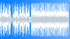 HAPPY ACOUSTIC Short 1 (Acoustic, Background, Folk, Inspirational, Happy) Stock Music