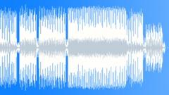 HAPPY ACOUSTIC 2 (Acoustic, Background, Folk, Inspirational, Happy) Arkistomusiikki