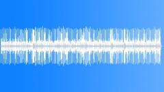 Carambola (Percussion texture) Stock Music