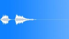 Sneeze Achoo 2 Foley - Nova Sound Äänitehoste