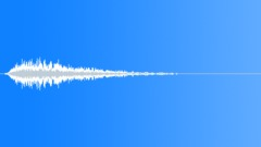 Exhale Breathing Foley - Nova Sound - sound effect