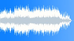 Heavy Shadows (short edit) - stock music