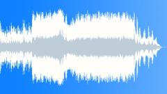 Heavy Shadows ver2 (short edit) - stock music