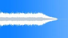 Nostalgia (ad spot) - stock music