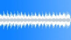 Nano Energy.loop Stock Music