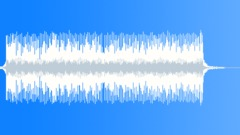 Nano Energy.part 3 Stock Music