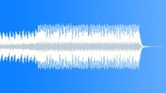Nano Energy.PART 4 Stock Music